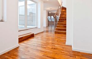 Flooring Repairs Manitowoc Wi Simply Hardwood Llc