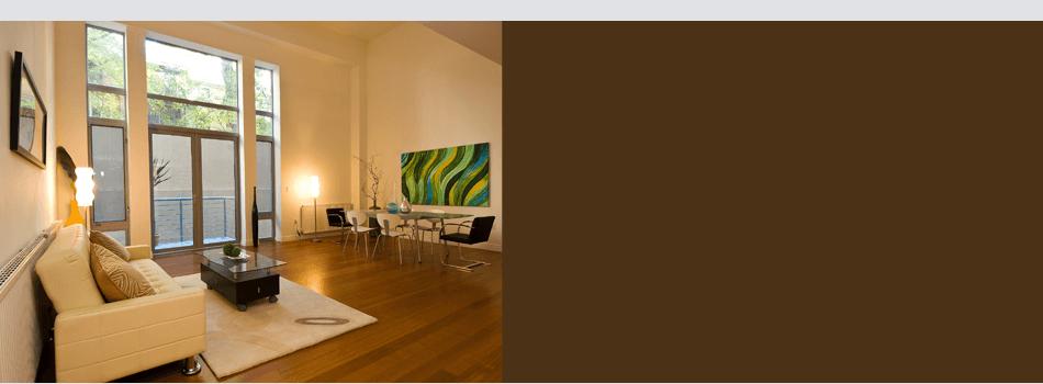 Simply Hardwood Llc Hardwood Floors Manitowoc Wi