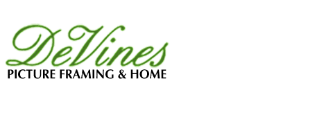 Devines Picture Framing & Home