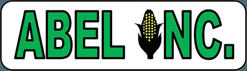 Abel Inc Logo