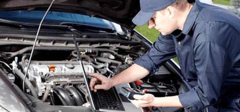 Auto maintenance   Valley Stream, NY   Island Auto Electric Inc   516-561-9000