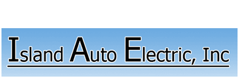 Auto electric repairs | Valley Stream, NY | Island Auto Electric Inc | 516-561-9000
