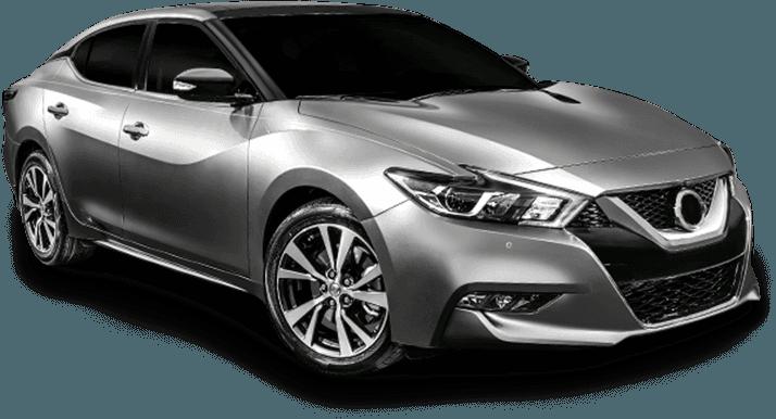 A Plus Auto >> A Plus Collision Center Auto Body Lewisburg Tn