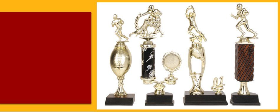 Promotional Items | Plattsburgh, NY | Finney Sports | 518-562-1116