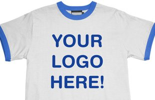 Promotional Products | Plattsburgh, NY | Finney Sports | 518-562-1116