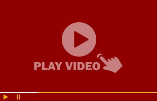 Finney Sports Video