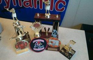 Photo Gallery  | Plattsburgh, NY | Finney Sports | 518-562-1116