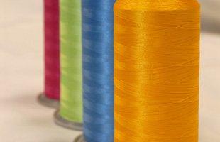 Embroidery | Plattsburgh, NY | Finney Sports | 518-562-1116