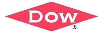 DOW - Logo