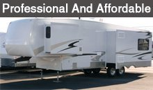 Used Mobile Homes  - Houghton Lake, MI  - John Lineberry Mobile Home Moving & Used Manufactured Home Sales