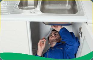 Drain replacement | Toledo, OH | Howard's Hardware & Plumbing Inc | 419-841-2417