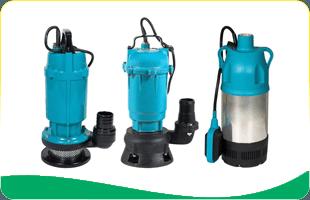 Sump Pump | Toledo, OH | Howard's Hardware & Plumbing Inc | 419-841-2417