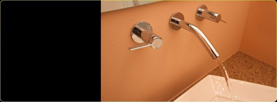 Faucet replacement | Toledo, OH | Howard's Hardware & Plumbing Inc | 419-841-2417