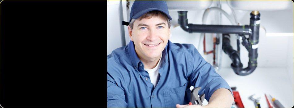 Plumbing   Toledo, OH   Howard's Hardware & Plumbing Inc   419-841-2417