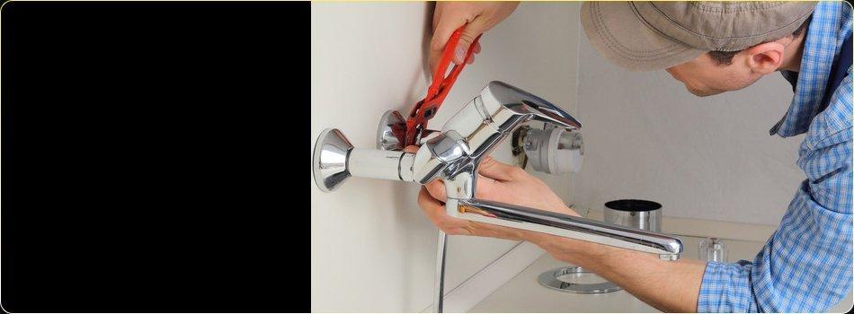 Faucet replacement   Toledo, OH   Howard's Hardware & Plumbing Inc   419-841-2417