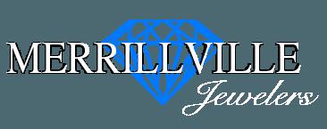 Merrillville Jewelers - Logo
