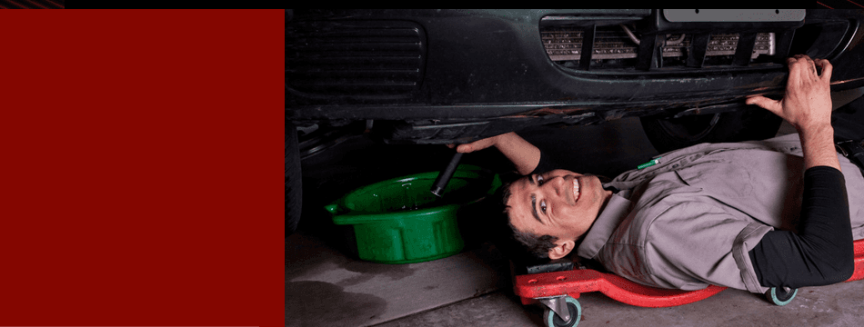 Auto maintenance | Marshall , MI | David Brown's Auto Collision | 269-781-5429