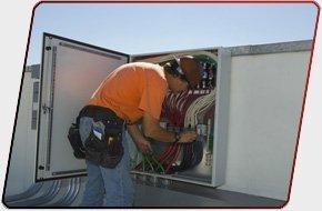 Truck repair | Idaho Falls, ID | Alpine SOS - H & H Diesel | 208-525-2083