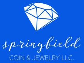Springfield Coin & Jewelry LLC logo