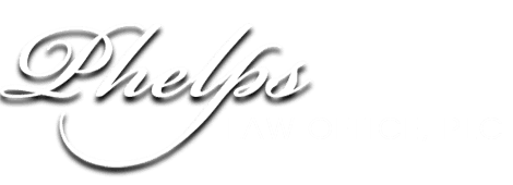 probate | Rockford, MI | Phelps Law Office PLC | 616-866-0902