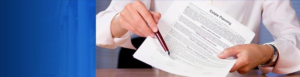 Desigantion of patient advocarte | Rockford, MI | Phelps Law Office PLC | 616-866-0902