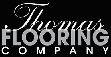 Thomas Flooring Co-Logo