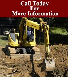 Snow Removal - Sioux City, IA  - Triple D Contracting, Inc.
