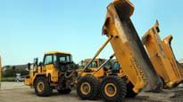 Excavation - Sioux City, IA  - Triple D Contracting, Inc.