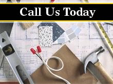 General Contractors - Albion, MI - Gordon Martin Builder, Inc.