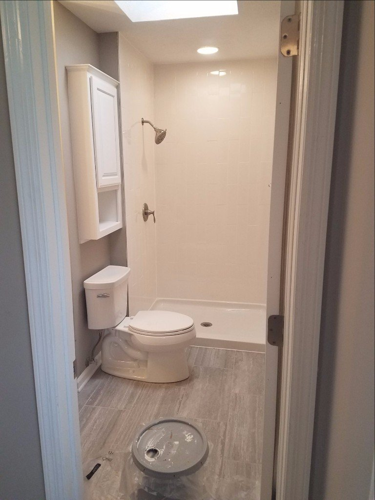 Omaha Bathroom Remodeling Bathroom Remodeling Omaha Ne