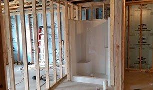 Barnes Construction Home Improvement Services Omaha Ne