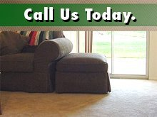 Floor Needs - Bellevue, NE - Steve's Floor Coverings Inc - Call Us Today.