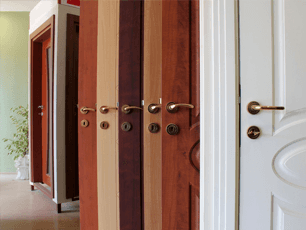 Affordable Doors