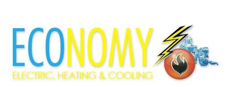 Economy Electric Heating & Cooling
