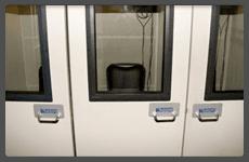Medical clinic | Cudahy, WI | Medivan Inc. | 414-483-8267