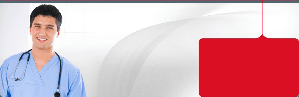 Hearing screen   Cudahy, WI   Medivan Inc.   414-483-8267