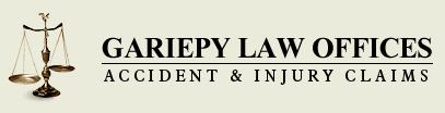 Gariepy Law Office – Attorney in Twin Falls, ID