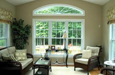 Sunrooms | Richmond, VA | Add A Deck Inc. | 804-285-4239