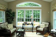 Sunrooms | Richmond, VA | Add A Deck Inc. | 804-285-4239