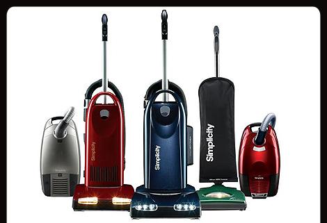 Vacuum Sales and Service | Mequon, WI | Mequon Vacuum Center LLC | 262-242-4190