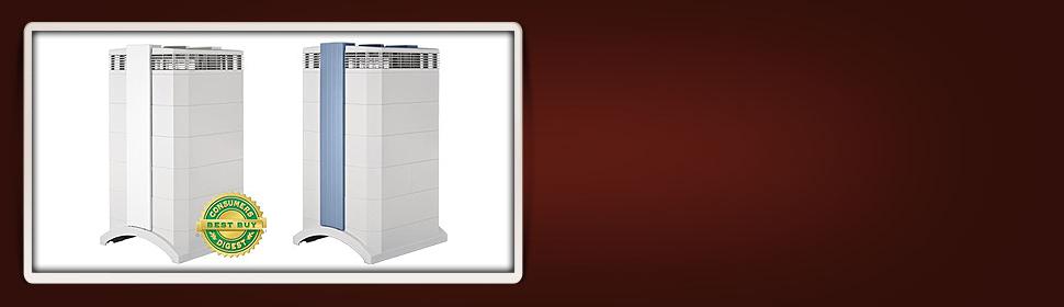 Vacuum Service | Mequon, WI | Mequon Vacuum Center LLC | 262-242-4190