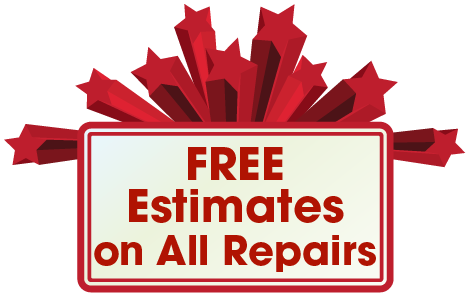 Vacuum Sales and Service | Mequon, WI | Mequon Vacuum Center LLC | 262-242-4190 | FREE Estimates on All Repairs