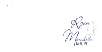 Audiology | Monroe, MI | Dr Ryan Meredith | 734-457-4327