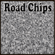 Road Chips