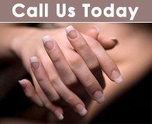 Manicures - Billings, MT - Han's Nail Art