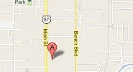 Han's Nail Art 1111 Main Street Suite #4 Billings, MT 59105