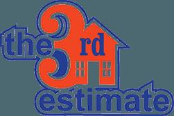 The Third Estimate - Logo