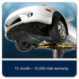 automobile service - Marinos Auto Repair - Philadelphia, PA - car repair - 12 month – 12,000 mile warranty