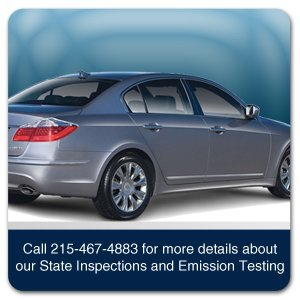 auto transmission - Marinos Auto Repair - Philadelphia, PA - Call 215-467-4883 for more details about  our State Inspections and Emission Testing