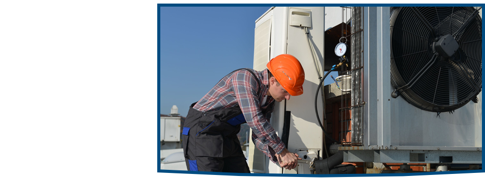 Heating and AC servicing | Brentwood, NY | Advanced Air Conditioning & Heating Systems | 631-231-6767